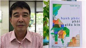 'Hạnh phúc phải giấu kín': Ký ức vui buồn làng Đa Sĩ