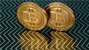 Giá Bitcoin dưới ngưỡng 40.000 USD lần đầu tiên trong hơn 3 tháng qua