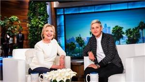 'The Ellen DeGeneres Show' sẽ kết thúc: Hệ lụy từ bản tính chảnh chọe của DeGeneres