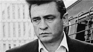 Ca khúc 'I Walk The Line': Johnny Cash - Tiếng hát của lòng đất triệu năm