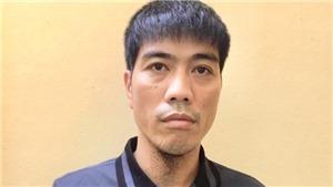 Hà Nội: Bắt giữ 7 đối tượng điều tra hành vi cho vay lãi nặng, bảo kê bãi trông giữ xe