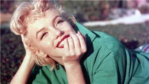 Minh tinh Marilyn Monroe - không chỉ là 'quả bom tóc vàng'