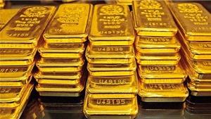 Giá vàng hôm nay 7/6: Cập nhật diễn biến mới nhất trên thị trường