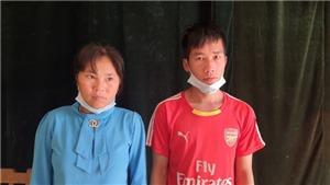 Lào Cai khởi tố đối tượng về tâm dịch Bắc Ninh đón người xuất cảnh trái phép