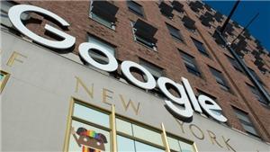 Chính quyền bang Ohio Mỹ kiện buộc Google nên được xem là tiện ích công