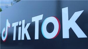 Tổng thống Mỹ Joe Biden thu hồi lệnh cấm TikTok và WeChat của Trung Quốc