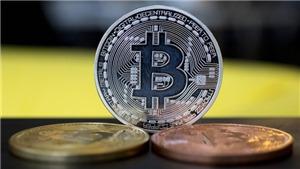 Tiền ảo, hệ lụy thật: Đầu tư ảo, mất tiền thật