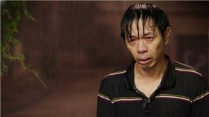 Phim 'Cây táo nở hoa': Ấn tượng đẹp từ vai diễn 'xấu' của Thái Hòa