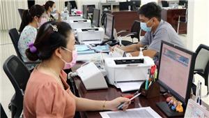 Phấn đấu chỉ số hài lòng của người dân Thủ đô Hà Nội sẽ đạt trên 85% vào năm 2023