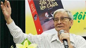 Nguyễn Xuân Khánh với sự bất ngờ, mới mẻ trong văn chương