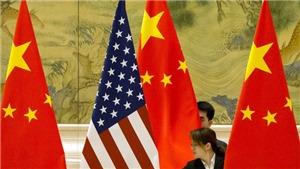 Nhà Trắng cân nhắc tổ chức cuộc trao đổi giữa Tổng thống Mỹ và Chủ tịch Trung Quốc