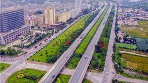 Lấy ý kiến về phương hướng phát triển Thủ đô Hà Nội tầm nhìn đến năm 2045