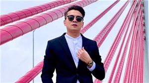 Diễn viên Việt Bắc: Mơ được một lần… chạy nhanh như Mbappe