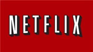 Netflix tiếp tục 'chiêu mộ' hàng loạt đạo diễn lừng danh
