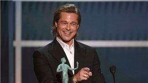 SAG Awards 2022 sẽ trao giải vào đúng 'ngày cũ' của Oscar
