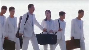 Đây là ban nhạc được Chủ tịch Kim Jong-un yêu thích
