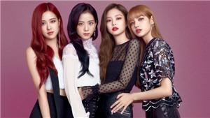 Tiểu sử Blackpink - nhóm nhạc nữ K-pop hàng đầu thế giới