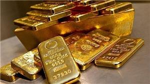 Giá vàng hôm nay 28/6 cập nhật diễn biến mới nhất thị trường