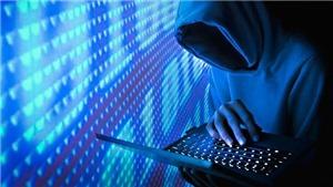 FBI cảnh báo về quy mô vụ tấn công bằng mã độc tống tiền ở Mỹ