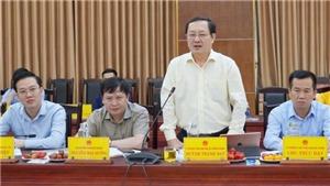 Thành lập Hội đồng cấp Nhà nước xét tặng Giải thưởng Hồ Chí Minh, Giải thưởng Nhà nước về khoa học và công nghệ