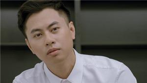 Nhạc sĩ Dương Cầm: EURO kỳ này giống như phim bom tấn