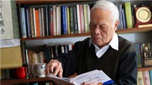 Từ khí phách Chu Văn An cho đến phong cách Nguyễn Nhật Ánh