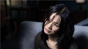 'Người lắng nghe: Lời thì thầm' giành giải Phim điện ảnh xuất sắc nhất tại LHP Quốc tế New York