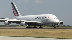 Các hãng hàng không châu Âu chuẩn bị đón mùa Hè sôi động