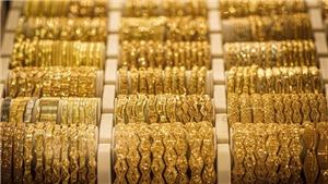 Giá vàng hôm nay 14/7: Cập nhật diễn biến mới nhất trên thị trường