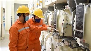 Hà Nội có nguy cơ thiếu điện vì chậm tiến độ đường dây 500 kV Tây Hà Nội Thường Tín