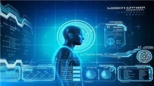 Mỹ thúc đẩy xây dựng quy tắc toàn cầu về sử dụng trí tuệ nhân tạo 