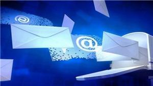 Cảnh báo thủ đoạn mới: Tội phạm gửi email đe dọa, đòi tiền chuộc bằng tiền điện tử