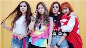 Quá khứ đầy gian khó của các idol K-pop hàng đầu