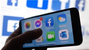 Phát hiện phần mềm theo dõi điện thoại của nhiều chính trị gia và nhà báo trên thế giới