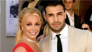 Britney Spears - cô công chúa 13 năm trong 'lồng giam'