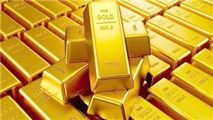 Giá vàng hôm nay 22/7: Cập nhật diễn biến mới nhất thị trường