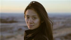 Chloe Zhao làm Ban giám khảo LHP Venice 2021