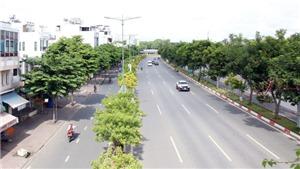 Từ hôm nay (26/7), người dân TP. HCM tuyệt đối không ra đường sau 18 giờ