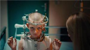 LHP Toronto công bố thêm nhiều phim được trình chiếu