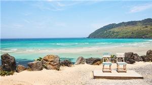 Những điểm đến hot nhất bờ biển phía Đông đảo Jeju