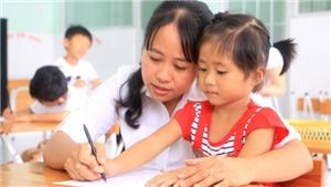 Linh hoạt thích ứng với dịch Covid-19: Giúp trẻ tìm niềm vui và hoạt động bổ ích