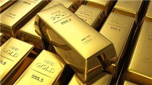 Giá vàng có thể tiếp tục duy trì đà tăng