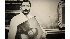 Nàng Mona Lisa và vụ trộm 110 năm trước