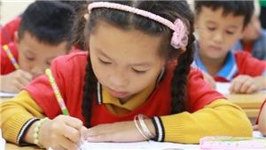 Hà Nội chủ động các giải pháp dạy trẻ lớp 1 học trực tuyến