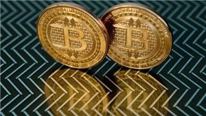 Giá trị đồng Bitcoin lại vượt ngưỡng 50.000 USD
