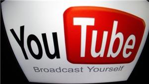 YouTube xóa hơn 1 triệu video chứa thông tin sai về dịch Covid-19