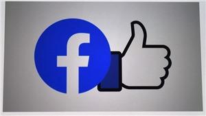 Facebook có kế hoạch ra mắt ví điện tử trong năm 2021