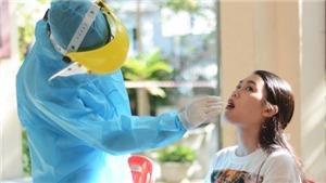 Bộ GD-ĐT kiến nghị tiêm vaccine, miễn giảm học phí cho học sinh