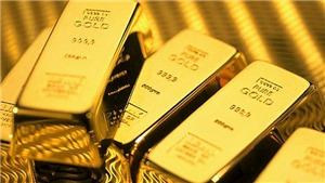 Giá vàng có thể kéo dài đà tăng