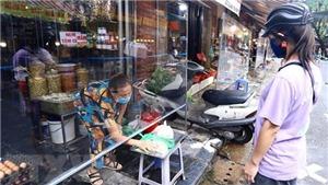 Cách thức nào để đưa nền kinh tế Việt Nam 'thoát hiểm' trong đại dịch?